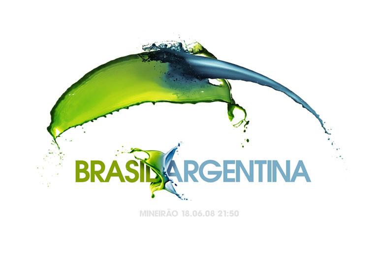 Brasil e Argentina assinam 15 acordos bilaterais
