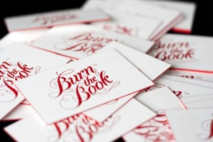 Red-White-Letterpress-Edge-Painting-Business-Cards2-550x367