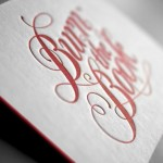Red-White-Letterpress-Edge-Painting-Business-Cards3-550x367