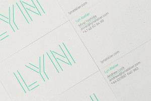 morse_studio-lyn_atelier-brand_identity-1