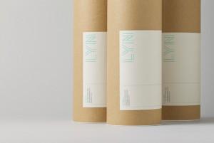 morse_studio-lyn_atelier-brand_identity-2