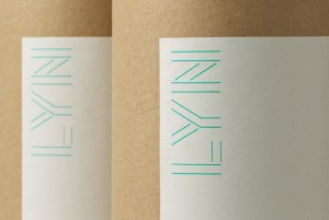 morse_studio-lyn_atelier-brand_identity-3
