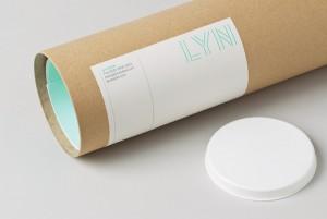 morse_studio-lyn_atelier-brand_identity-4