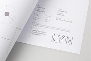 morse_studio-lyn_atelier-brand_identity-5