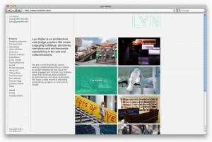 morse_studio-lyn_atelier-brand_identity-6