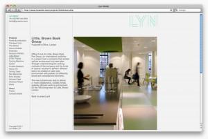 morse_studio-lyn_atelier-brand_identity-7