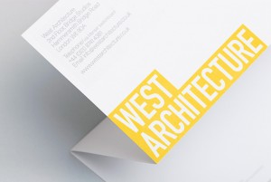 morse_studio-west_architecture_brand_identity-1