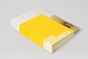 morse_studio-west_architecture_brand_identity-2