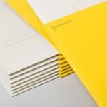 morse_studio-west_architecture_brand_identity-3