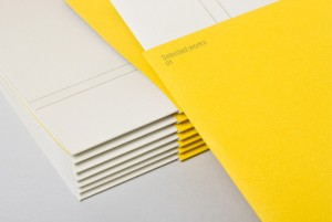 morse_studio-west_architecture_brand_identity-3