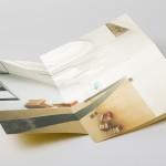 morse_studio-west_architecture_brand_identity-4