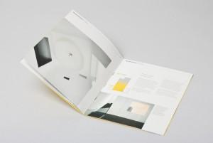 morse_studio-west_architecture_brand_identity-5