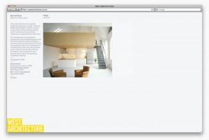 morse_studio-west_architecture_brand_identity-7