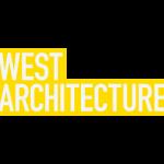 westarchitecture.co