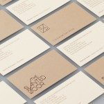 SD_business_card_grid