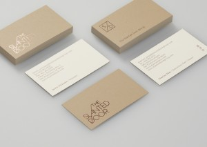 SD_business_cards