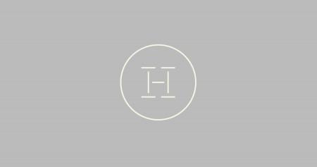 hoejmark_brandmark