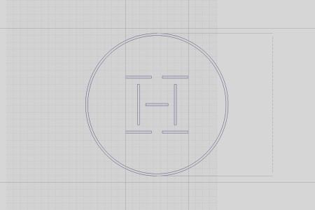 hoejmark_process1