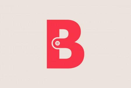 BUN_03