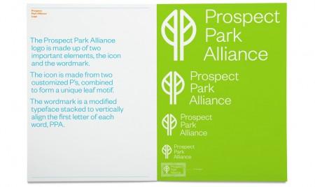 PPA_Guidelines_LogoSheet
