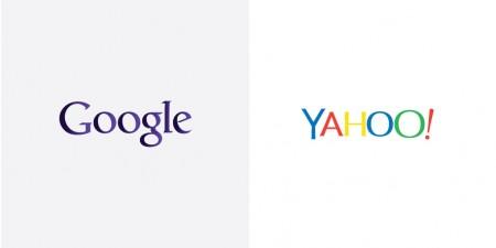 tbcs-google-yahoo-logos-B