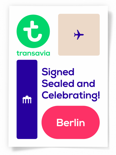 transavia-identity-10_1628_2162