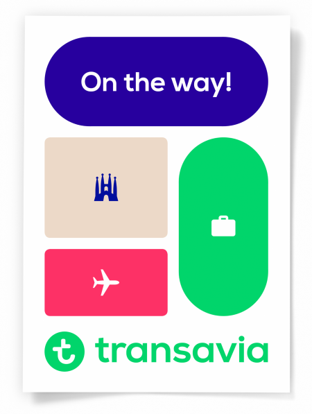 transavia-identity-12_1_1628_2162