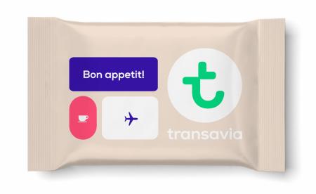 transavia-identity-8_1964_1473
