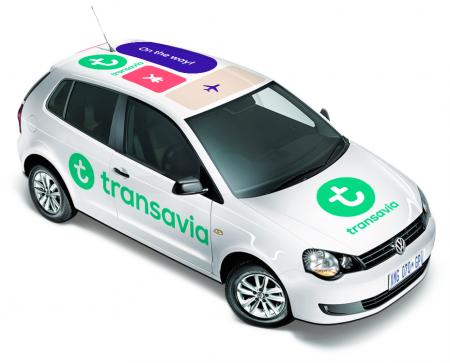 transavia-identity-9