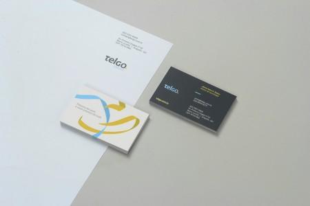 cardpaper_med