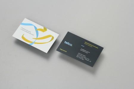 cards_med