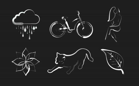 fugue-illustrations06