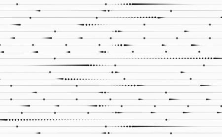 fugue-pattern6