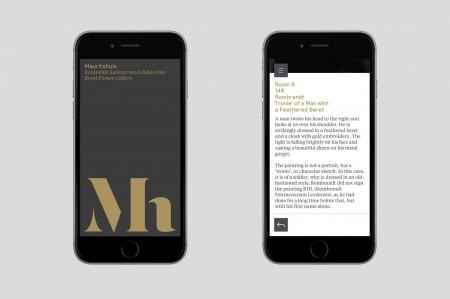 Mauritshuis-iPhone_1_1964_1309_60