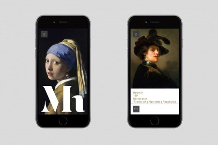 Mauritshuis-iPhone_2_1964_1309_60