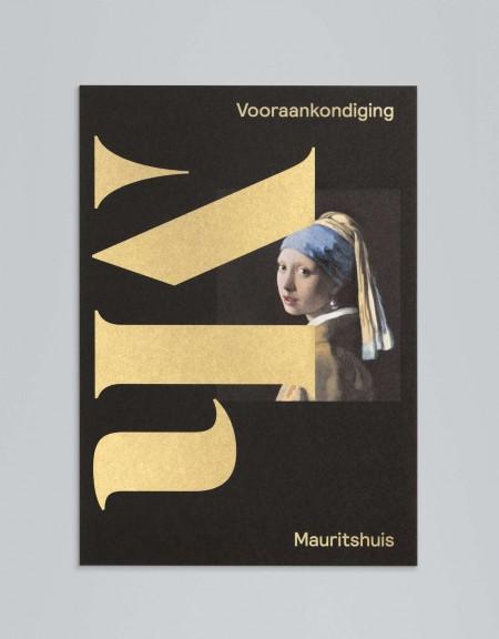 mauritshuis-identity-20_3_1280_1640_60