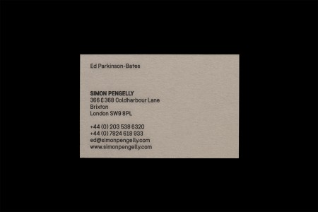 3x2-BUSINESS-CARD_BACK