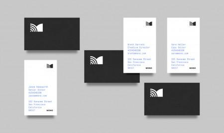 luetkehans_web_mono_business-cards_1680