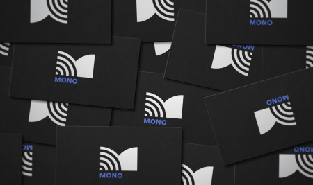 luetkehans_web_mono_business-cards_pile_1680