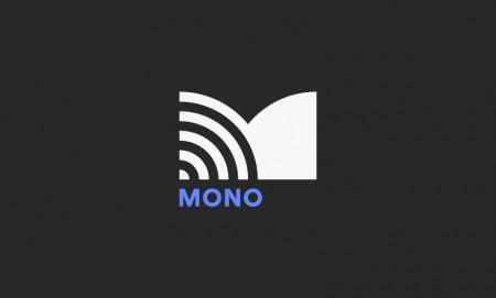luetkehans_web_mono_logo_black