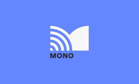 luetkehans_web_mono_logo_blue