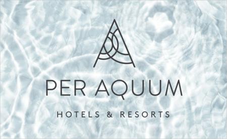 Eight-logo-design-Per-Aquum-property-6