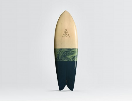 PAQ_Surfboard_3