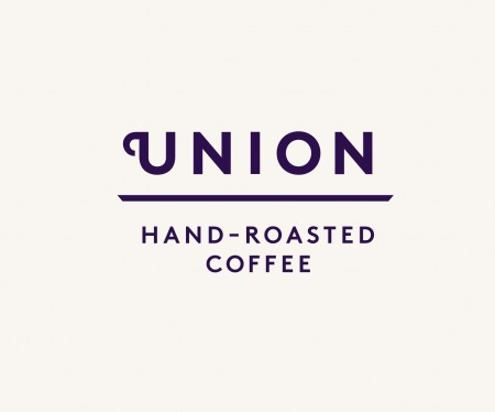 Union_HalfWidth_03-1