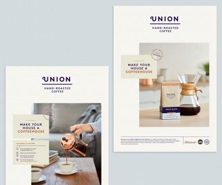 Union_HalfWidth_091