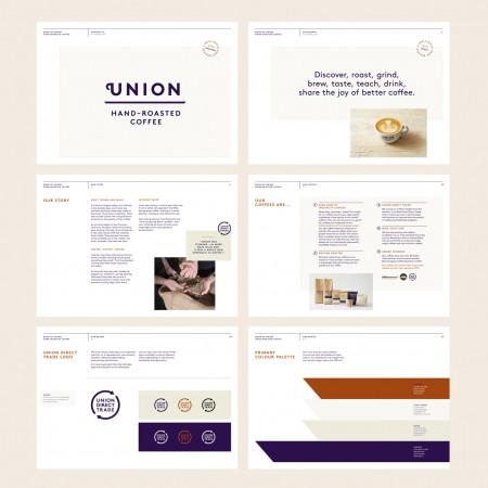 Union_Square12