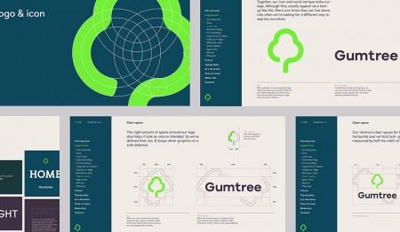 koto-gumtree-guidelines-1