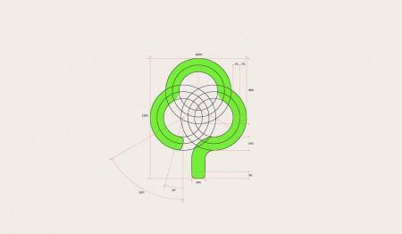koto-gumtree-logo-2