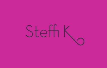 CroppedImage576364-14-steffi-k