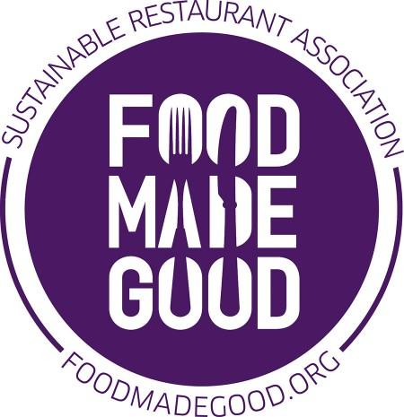FoodMadeGood1